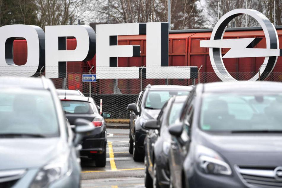 Beschlossene Sache: Opel muss mehrere Diesel-Modelle zurückrufen