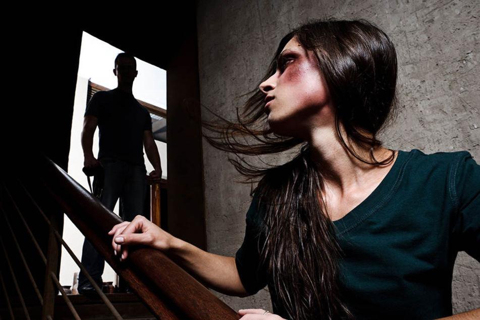 Fünf Männer missbrauchen Mädchen in Hamburg!