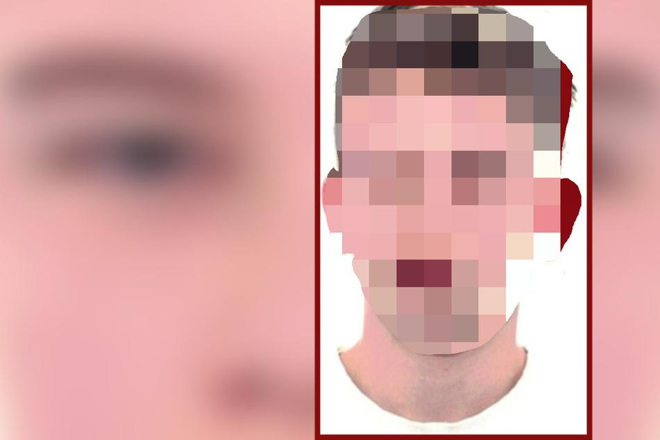 14-Jähriger vermisst: Wer hat Leon David M. gesehen?