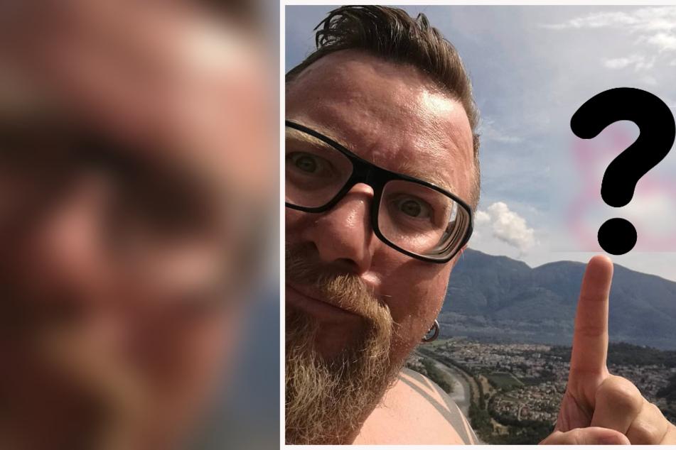 Mundstuhl-Fans irritiert: Lars sieht Pimmel am Himmel