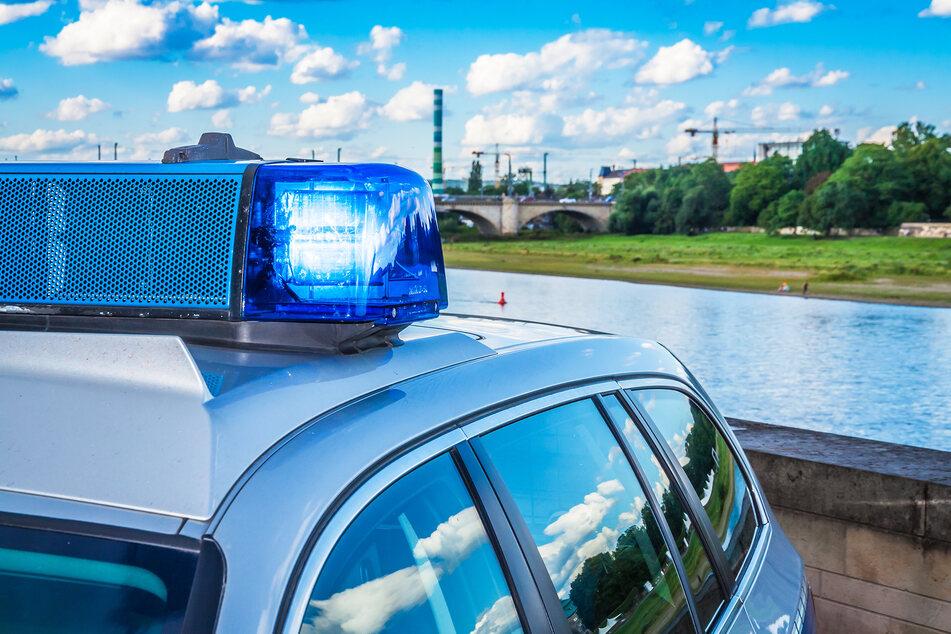 Die Polizei sucht den Tatverdächtigen bereits seit Mitte Juli. (Symbolbild)