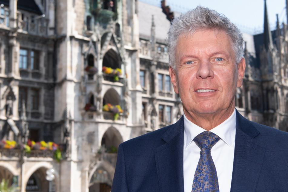 Zweiklassen-Gesellschaft? OB Reiter kritisiert Nockherberg-Planung!