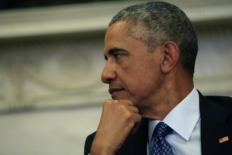 "Stars arrive for Obama's ""scaled back"" 60th birthday bash"