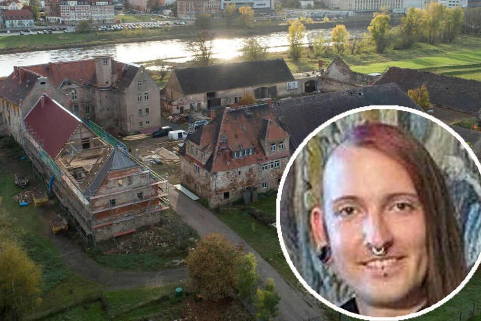 """""""Bares für Rares""""-Star Fabian Kahl sammelt Geld, um ein Schloss zu retten"""