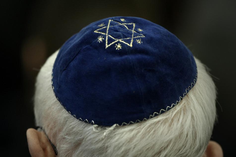 Antisemitische Attacke in München: Rabbiner verfolgt und beleidigt
