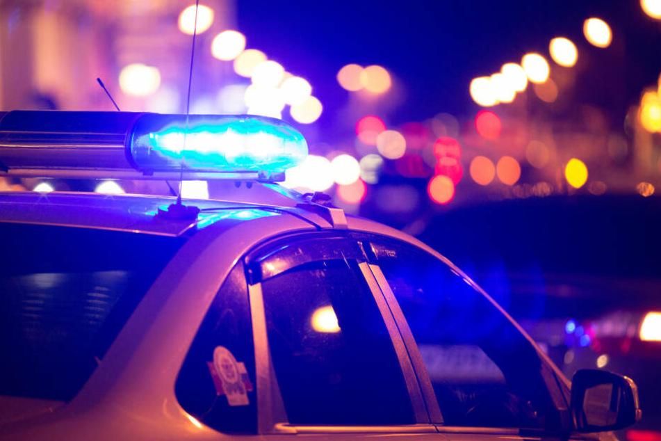 Caitlyn Smith (19) wurde am Mittwoch festgenommen.