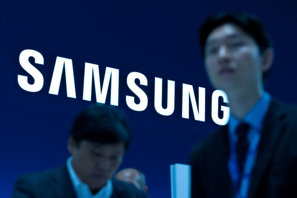 Der größte Industriekonzern Südkoreas hat in letzter Zeit immer wieder mit heftigen Negativ-Schlagzeilen zu kämpfen.