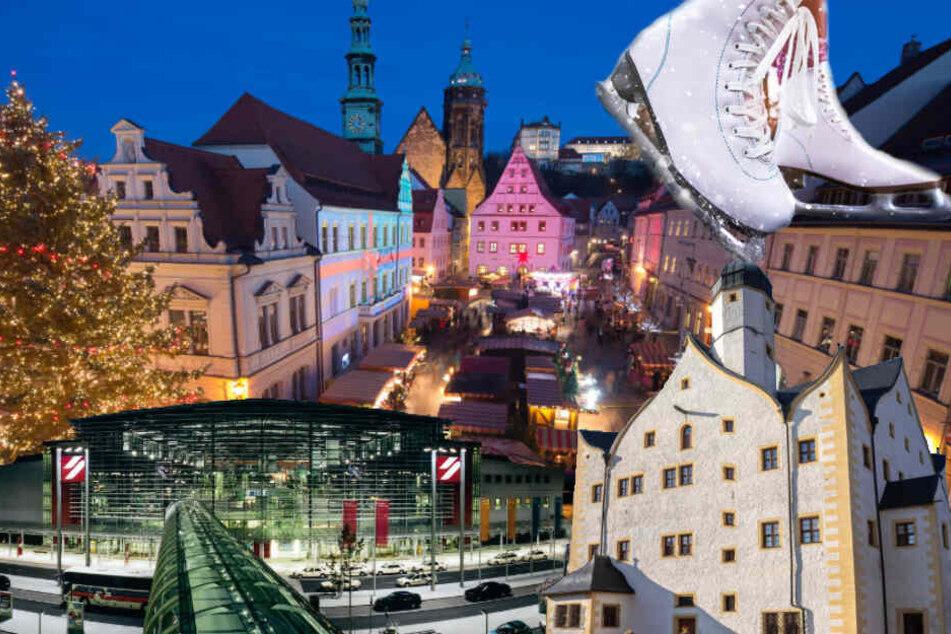 Dresden: Aufgepasst! Tolle Tipps für den letzten Sonntag des Jahres