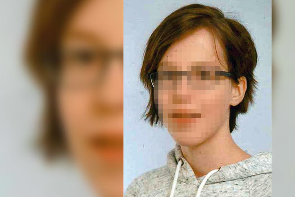 Lucy S. ist verschwunden: Wo ist die 15-Jährige?