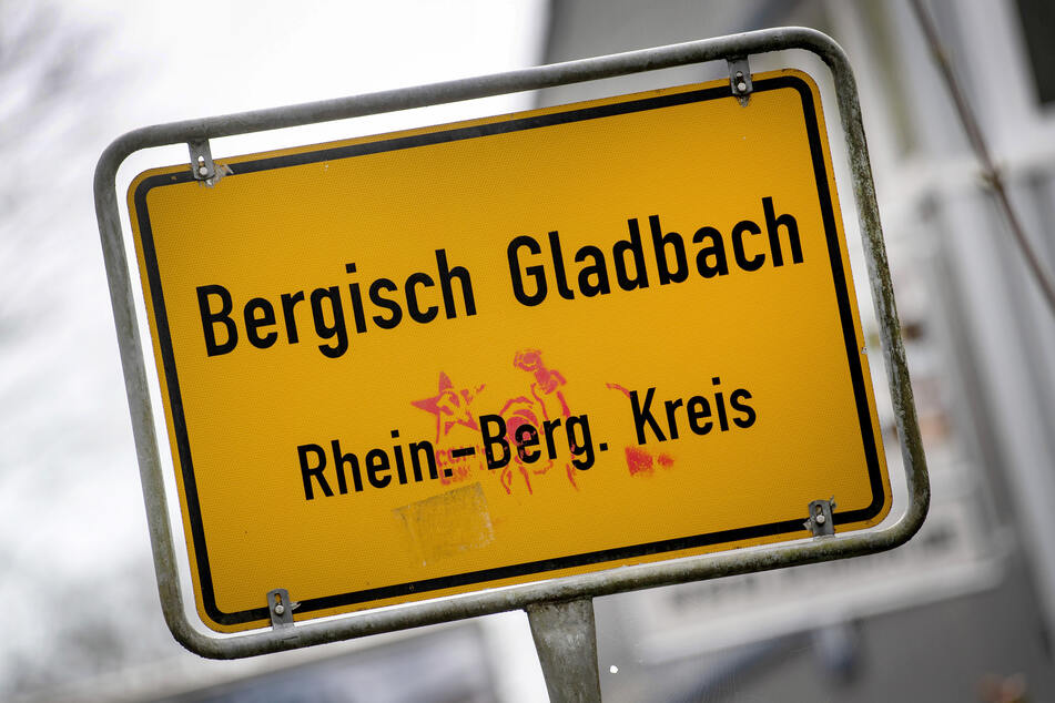 Missbrauchsfall Bergisch Gladbach: Verurteilter Vater geht in Revision!