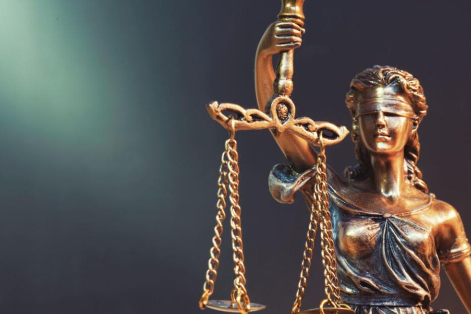 Auf fahrlässige Tötung steht laut Staatsanwaltschaft Freiheitsstrafe bis zu fünf Jahren. (Symbolbild)
