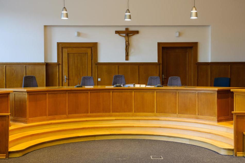Das Urteil wurde am Mittwoch am Landgericht in Saarbrücken verkündet.