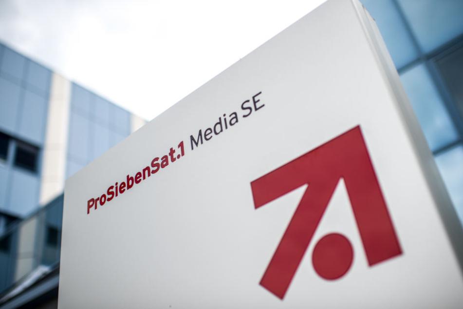 Der US-Produktionsmarkt stellt ProSiebenSat.1 vor große Herausforderungen.