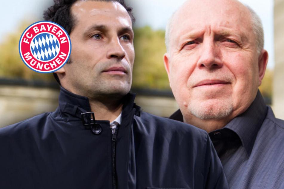 """""""Brazzo ist keine Bratwurst"""": Klare Worte von Reiner Calmund für Bayern-Anhänger"""