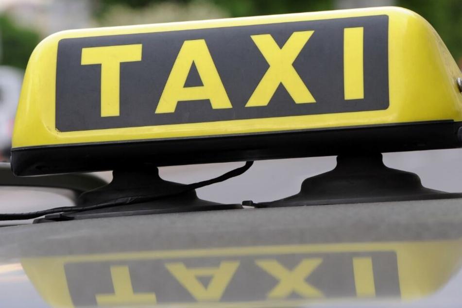 21-Jährige am Hafen vergewaltigt? Taxifahrer freigesprochen