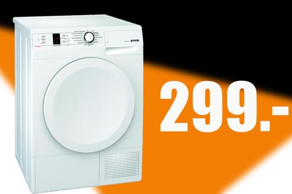 Zwischenboden für waschmaschine und trockner weiß bei hornbach kaufen