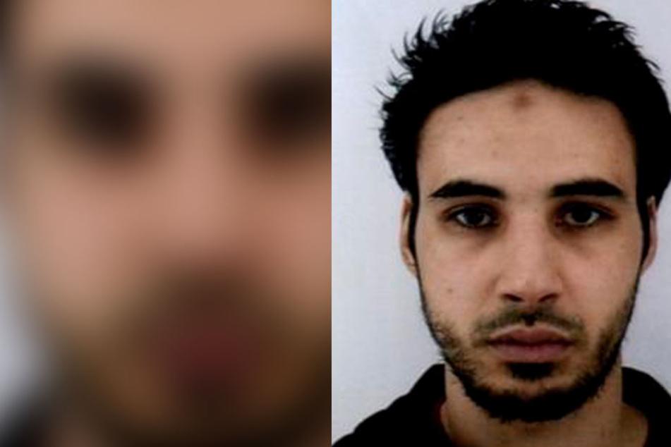 Attentäter von Straßburg: Darum schaltet sich jetzt der Generalbundesanwalt ein!