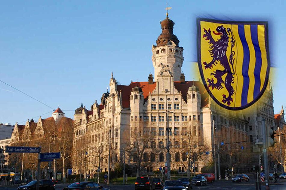 Der Leipziger Stadtrat hat am Mittwoch den Doppelhaushalt für 2017/2018 beschlossen. Die Kommune investiert in das Wachstum der Stadt.