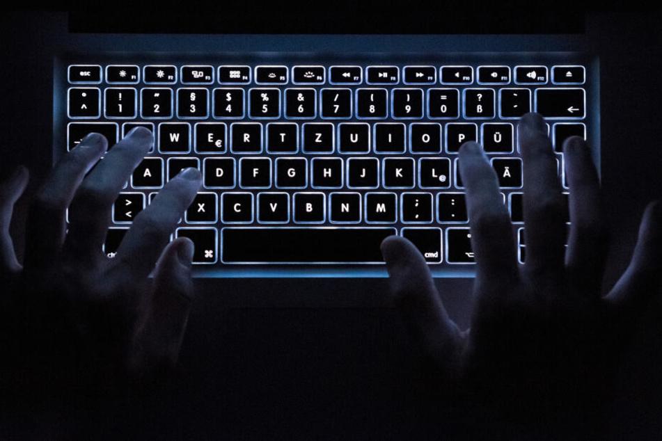 Firma soll Spionage-Software illegal ins Ausland verkauft haben
