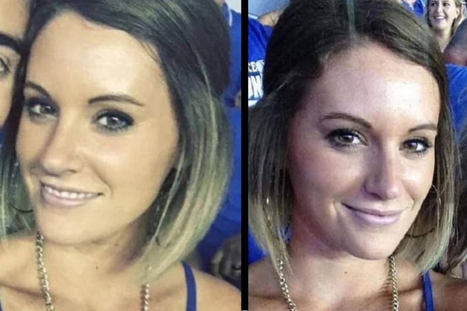 Lindsey Jarvis (29).