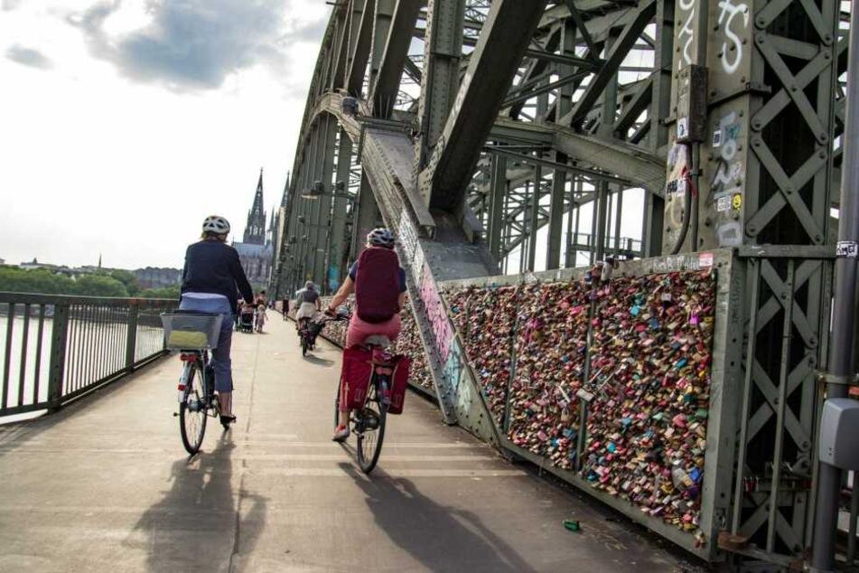 Zurück aufs Fahrrad: Wer zum Alltags-Radler werden will, braucht mehr als nur ein Bike