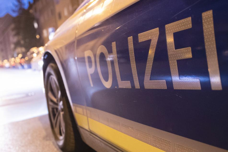 Randale auf Nürnberger Kornmarkt: Polizei sucht weitere Angreifer