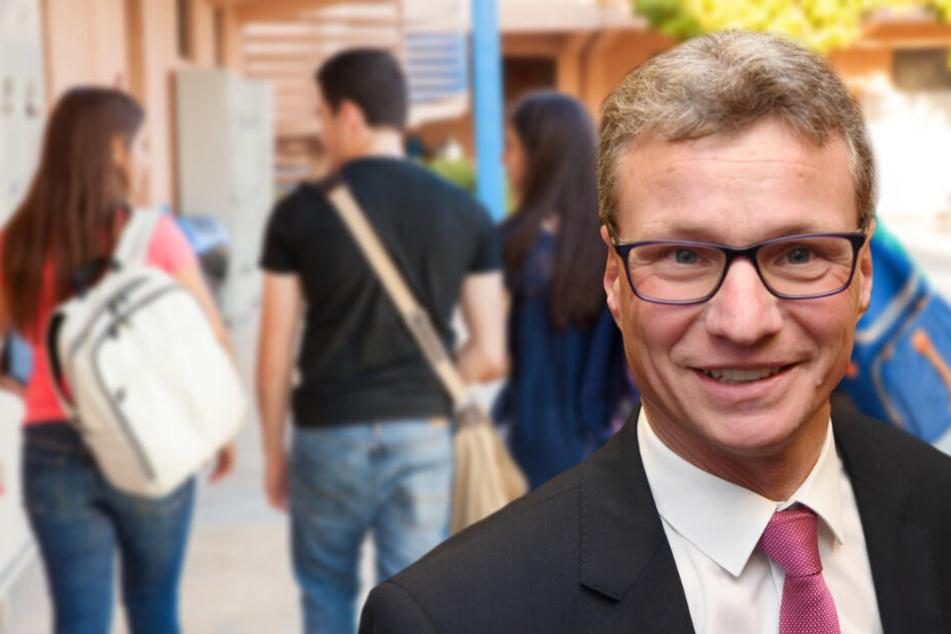 Zahl der Studenten in Bayern erreicht neuen Rekord!