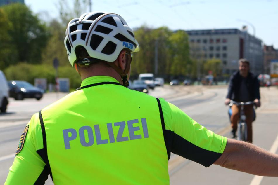 Dresden: Schonzeit für Verkehrssünder bald vorbei: Dresdens Knöllchenjäger startklar