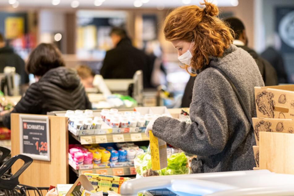 Sonntag werden die meisten Deutschen weiterhin nicht einkaufen können.