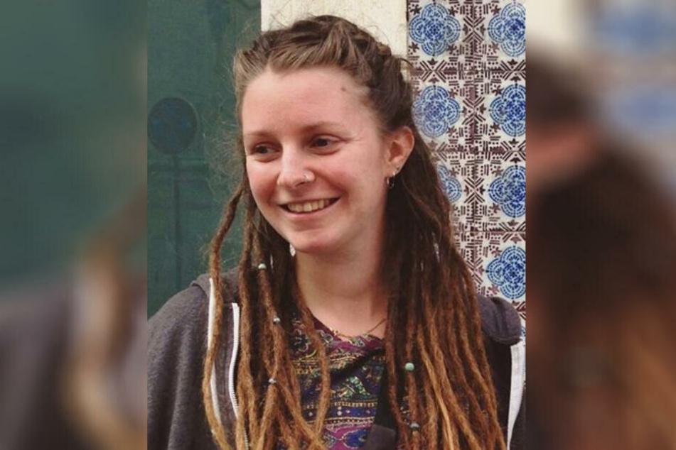 Die Polizei sucht weiterhin nach der vermissten Yolanda K. aus Leipzig.