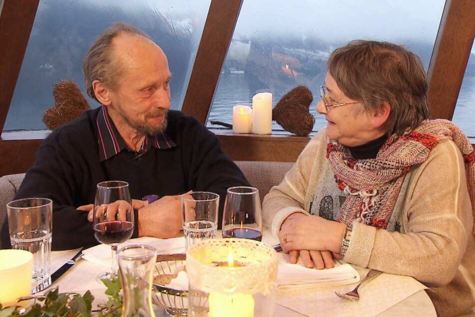 """""""Bauer sucht Frau""""-Kandidatin Elke (66) ist tot."""