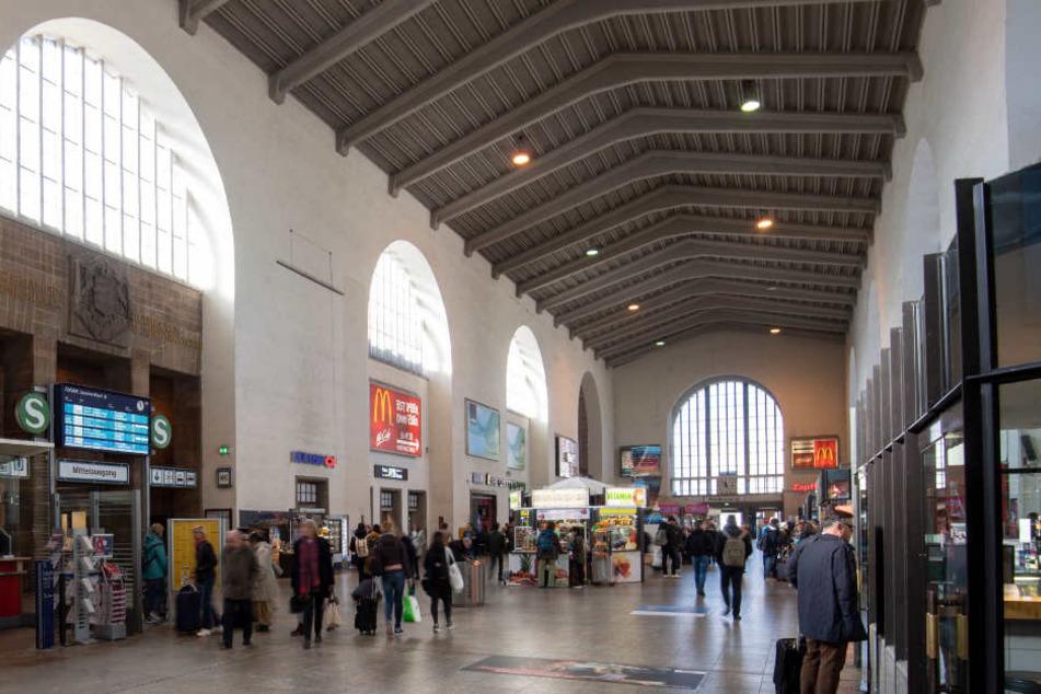 200 Millionen kommen von der Deutschen Bahn und rund 50 Millionen von S21-Projektpartnern.