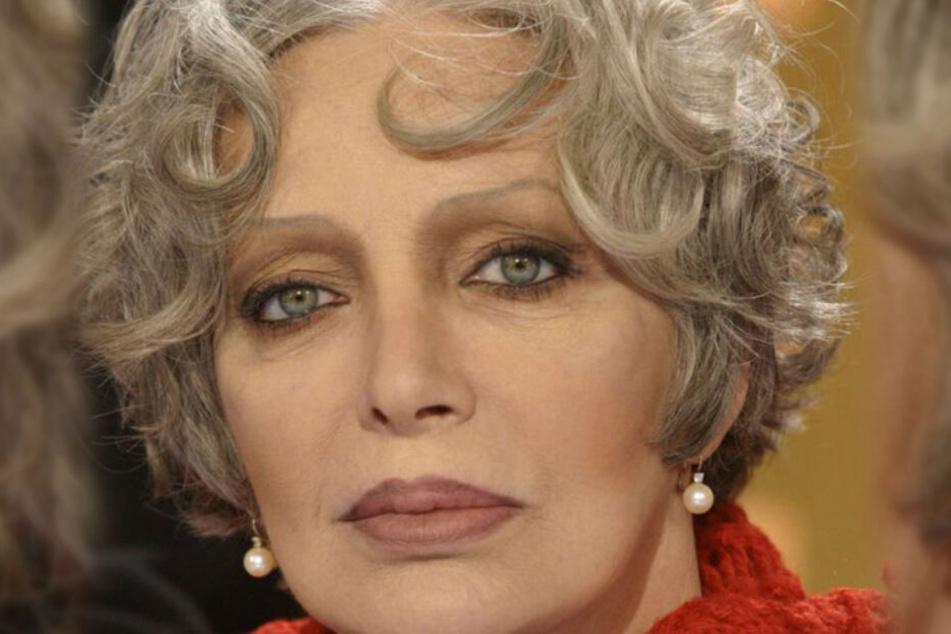 Marie Laforêt wurde 80 Jahre alt.