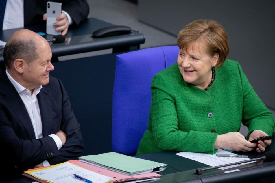 260 Millionen Euro für Technik an Berliner Schulen, doch Lehrer warnen!