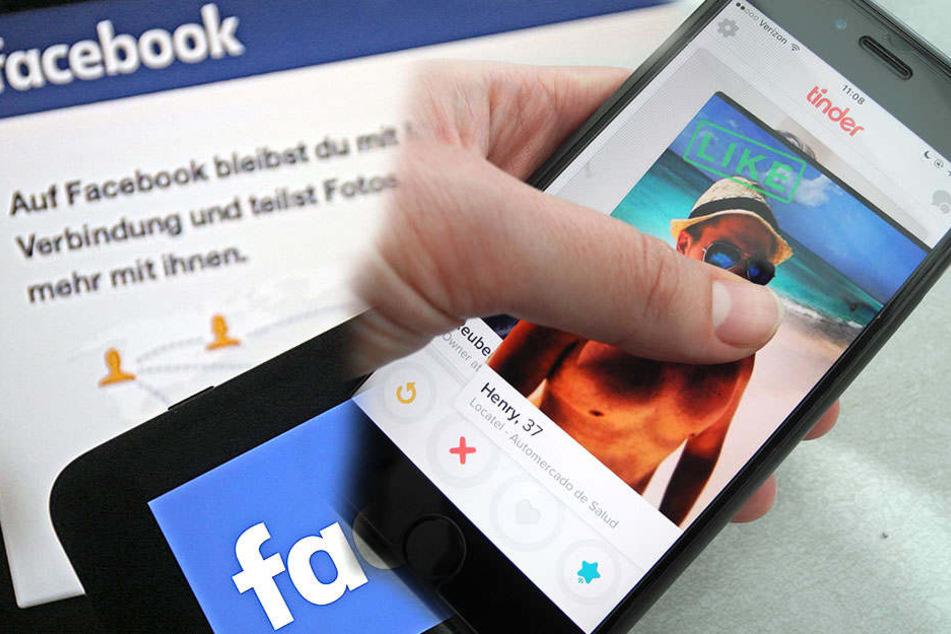 Facebook Funktioniert Nicht Mehr