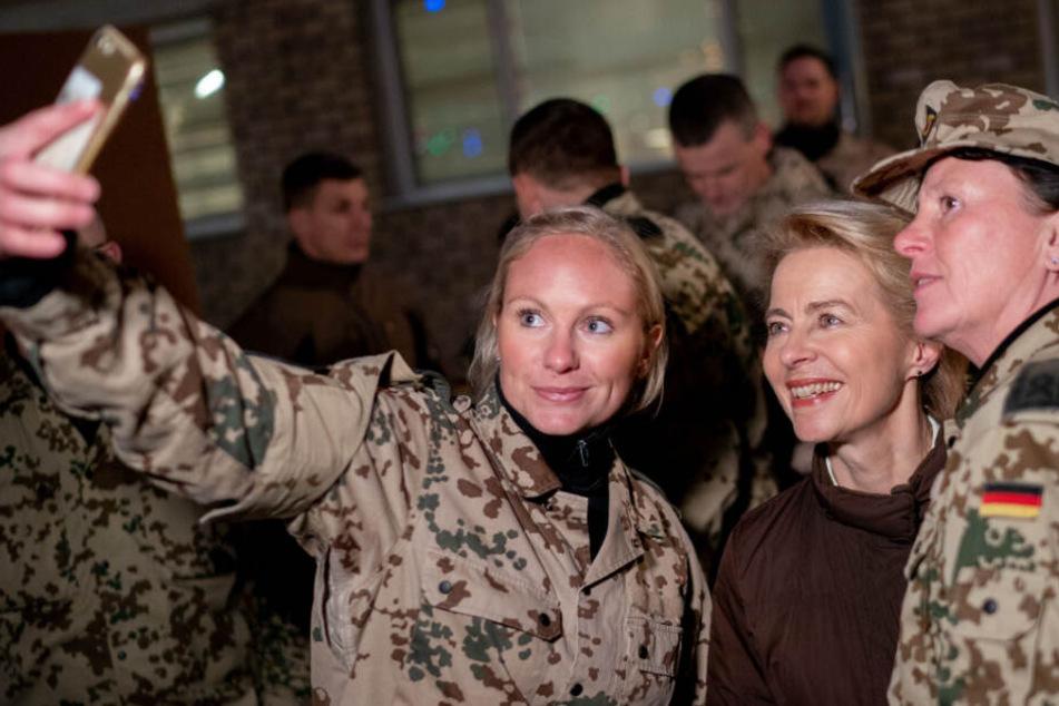 -Gemeinsam-rein-gemeinsam-raus-Bei-US-Abzug-w-rde-auch-die-Bundeswehr-Afghanistan-verlassen
