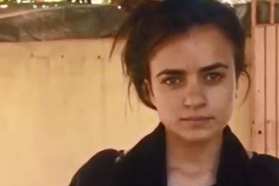 Geflohene Jesidin sieht IS-Peiniger in Deutschland: Ist alles gelogen?!