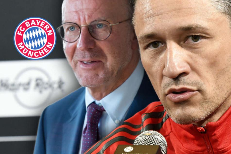 FC Hollywood? USA-Reise sorgt beim FC Bayern für gemischte Gefühle