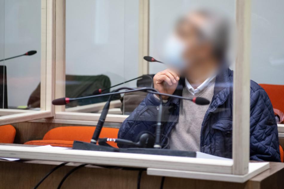 MVG-Tickets im Millionenwert gefälscht: Angeklagter lehnt Deal ab