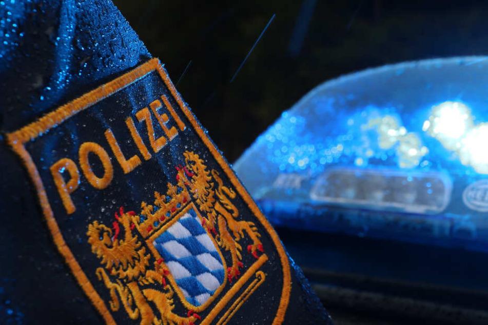 Die Polizei konnte den 15-jährigen Messerstecher festnehmen. (Symbolbild)