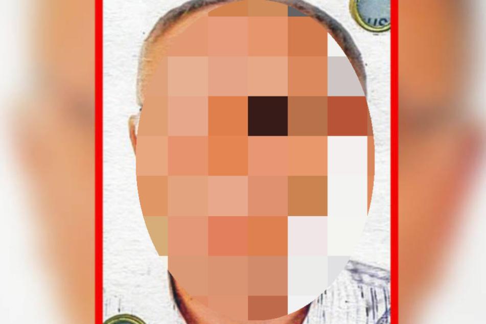 Der 65-Jährige wurde leblos im Mittellandkanal gefunden.