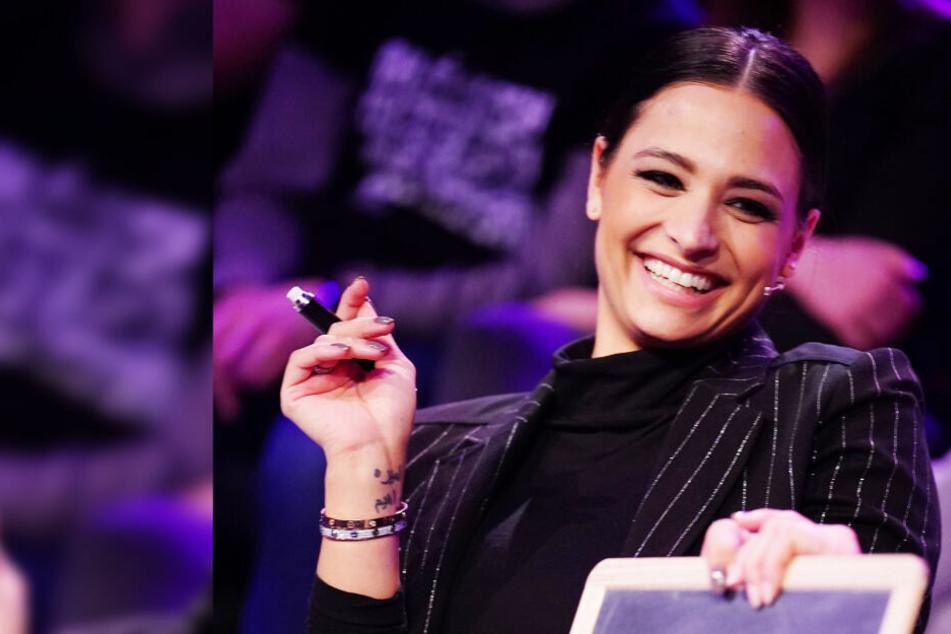 Pocher vs. Wendler: Darum ist Olis Frau Amira die heimliche Gewinnerin!