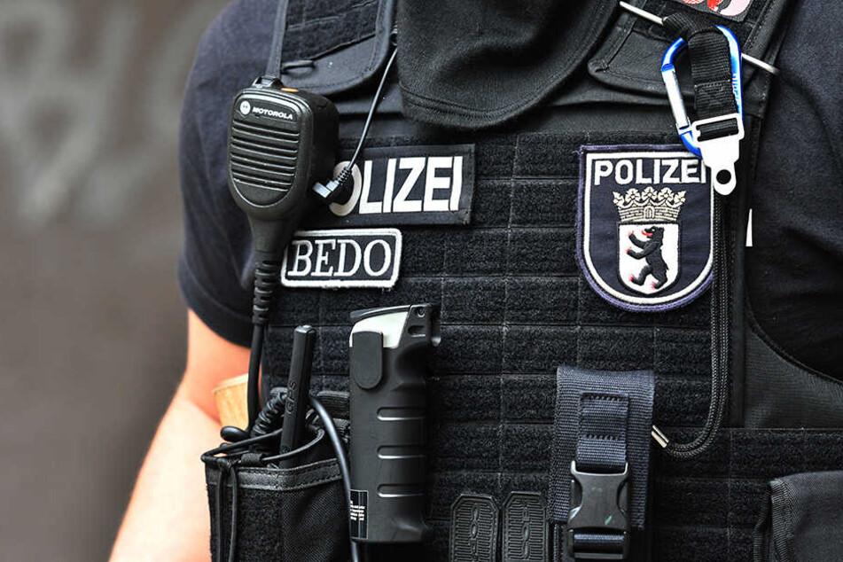 Bundesweite Razzien gegen Scheinehen - fünf Festnahmen