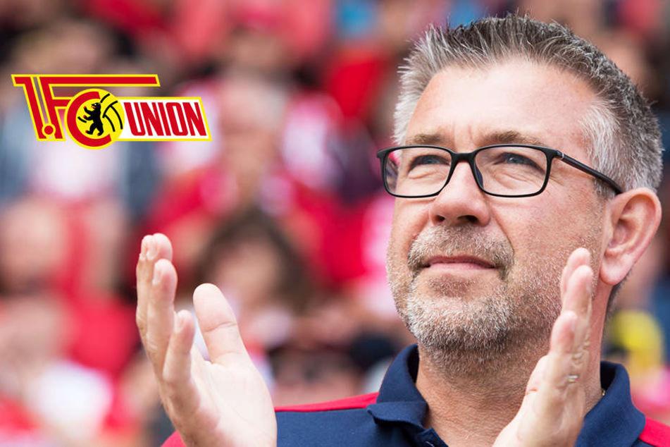 Zweitliga-Start für Union: Termine gegen Aue und Köln stehen fest!
