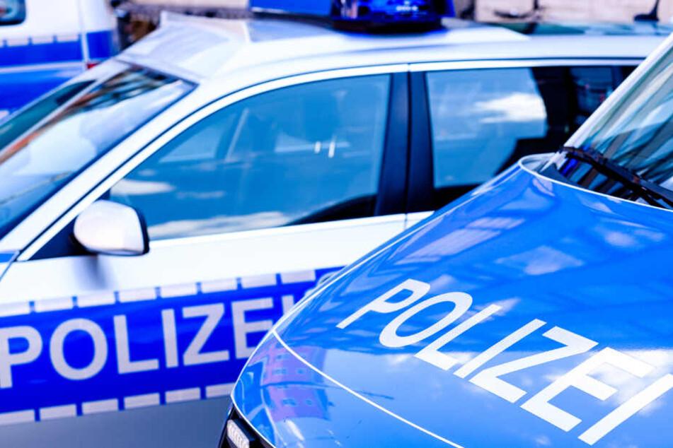 Die Polizei hat in Kiel einen Mann wegen des Vorwurfs des sexuellen Missbrauch von Kindern festgenommen.