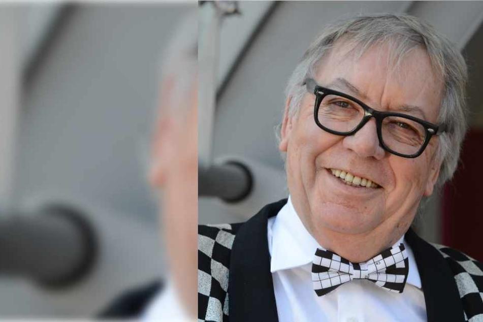 Kult-Sänger Werner Böhm mit Neustart auf Gran Canaria, doch seine Vergangenheit holt ihn ein