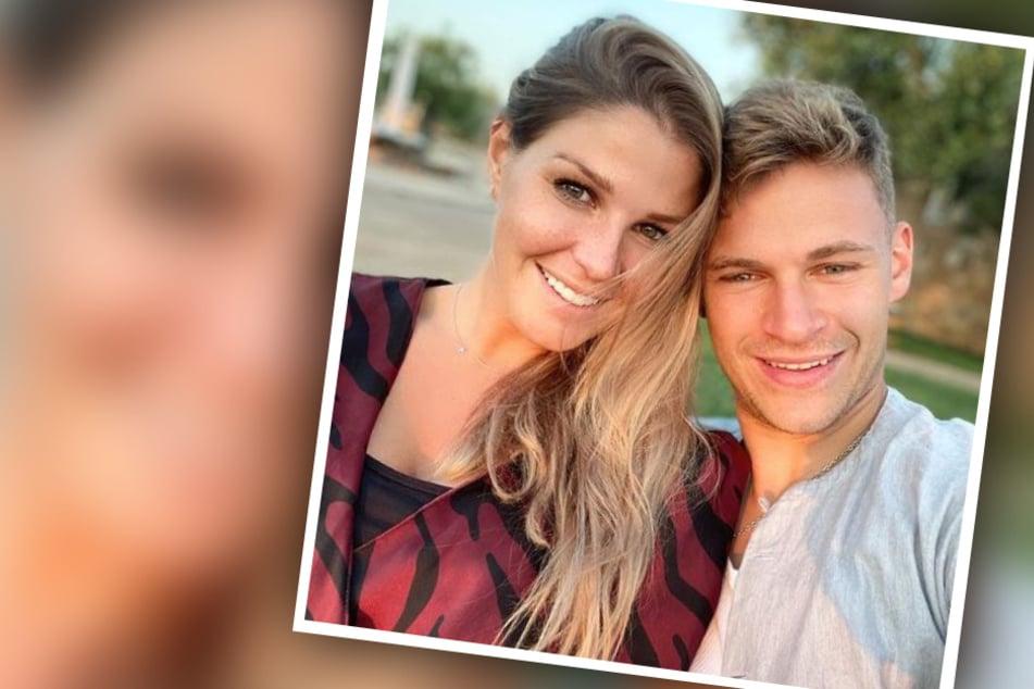 Baby-Glück bei Bayern-Star! Joshua Kimmich zum zweiten Mal Vater geworden
