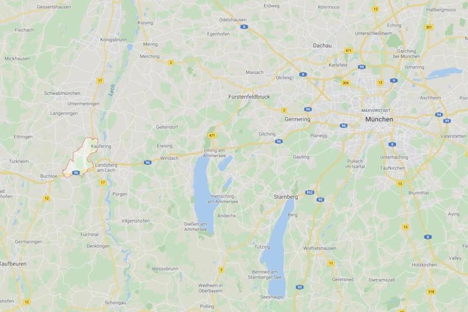 In Bayern sorgt ein mutmaßlicher Tierhasser für Angst und Schrecken bei Tierbesitzern.
