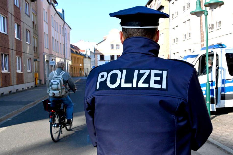 Nach Hooligan-Razzia: 16 Personen dringend tatverdächtig!
