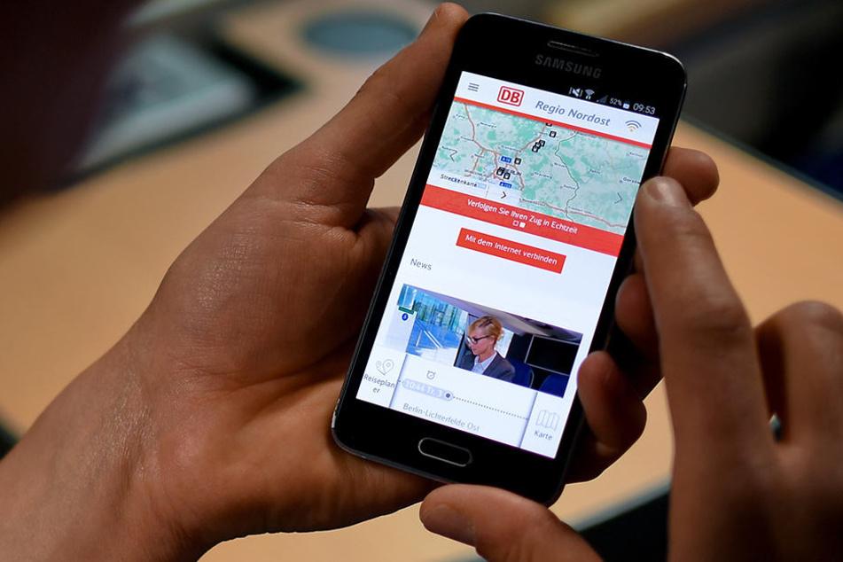 Künftig sollen Apps der Unternehmen gleiche Auskünfte zu Tarifanfragen geben.